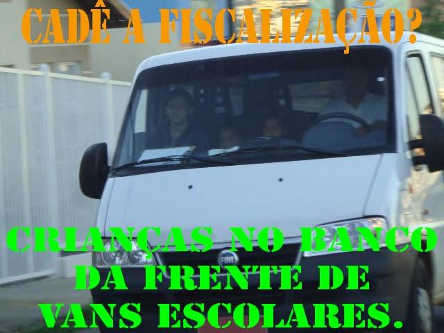 COLOCANDO EM ORDEM.