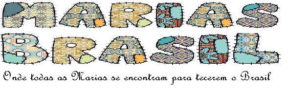 http://mariasbrasil.com/