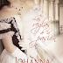 Johanna Lindsey - Las Reglas de la Pasión Descargar Novelas Gratis