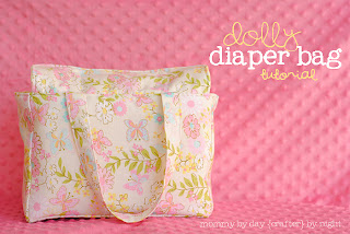 Dolly+Diaper+Bag+Tutorial.jpg