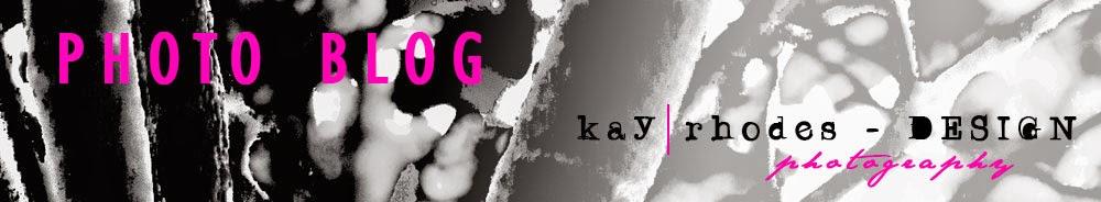 kay rhodes-DESIGN