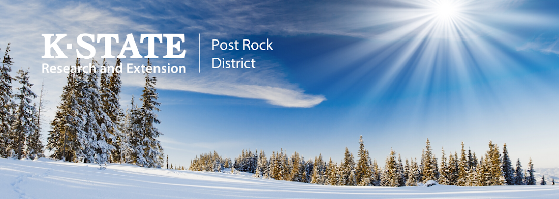 Post Rock Extension District