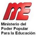 Portal MPPE