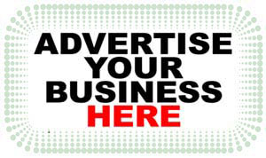 advertise here free