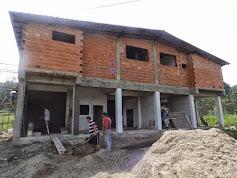Gobierno de Tucaní  proyecta y ejecuta obras de envergadura
