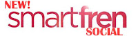 smartfren merilis smartfren social | tarif paket smartfren social
