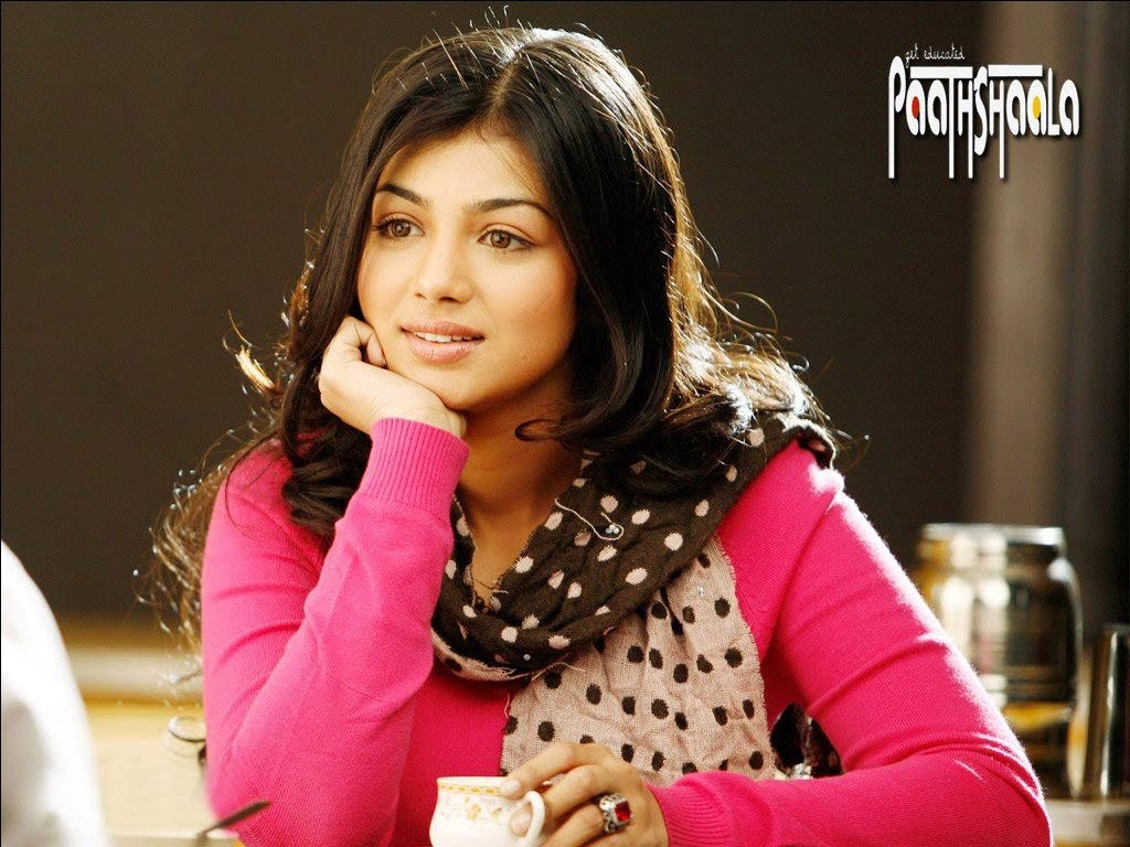 Free Download Of Ayesha Takia, FOR DOWNLOAD SONGS OF THIS, Wallpapers :�. Get