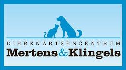Mertens & Klingels