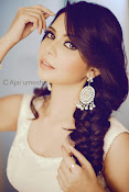 Shreya gupta new glamorous photos-thumbnail-1