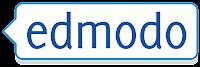 Edmodo Provides Limitless Possibilities