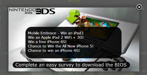 xbox 360 emulator bios v3.2.4.rar