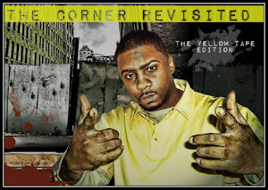 """THE CORNER REVISITED 