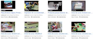 http://www.educa2.madrid.org/web/aprendemos-con-bots