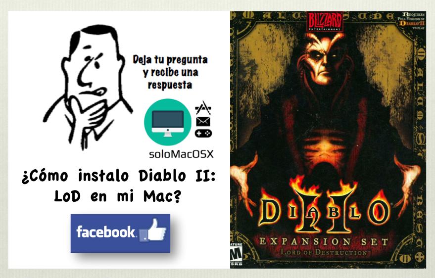 how to delete diablo 3 mac