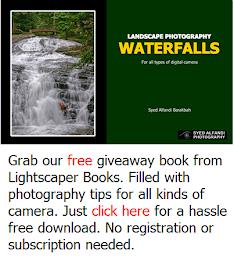 Ebook Fotografi Percuma