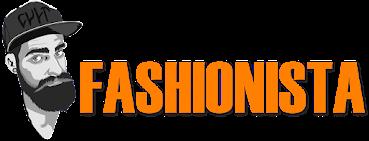 Blog Acordei Fashionista!