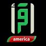 Iqraa America TV