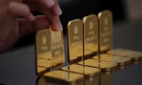 Cicil Emas Bsm Cara Mudah Punya Emas Dan Menguntungkan Perbankan