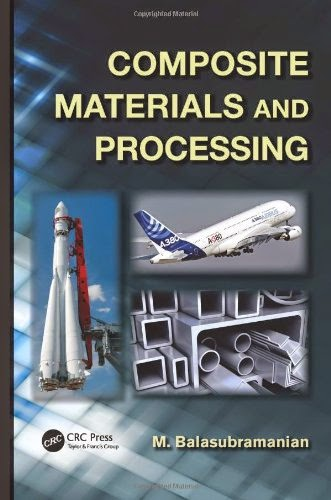 http://www.kingcheapebooks.com/2014/10/composite-materials-and-processing.html