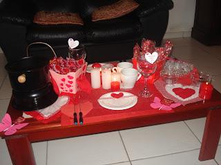 jantar namorado
