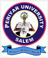 Periyar University-Governmentvacant