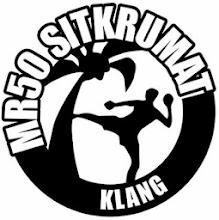 Sila klik blog Klab Boksing Sitkrumat