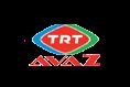 TRT Avaz Canli izle