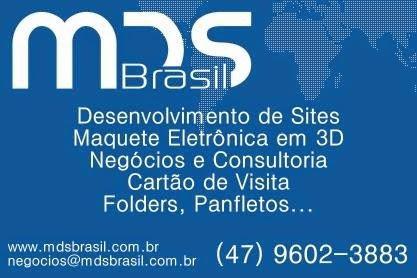Mds Brasil