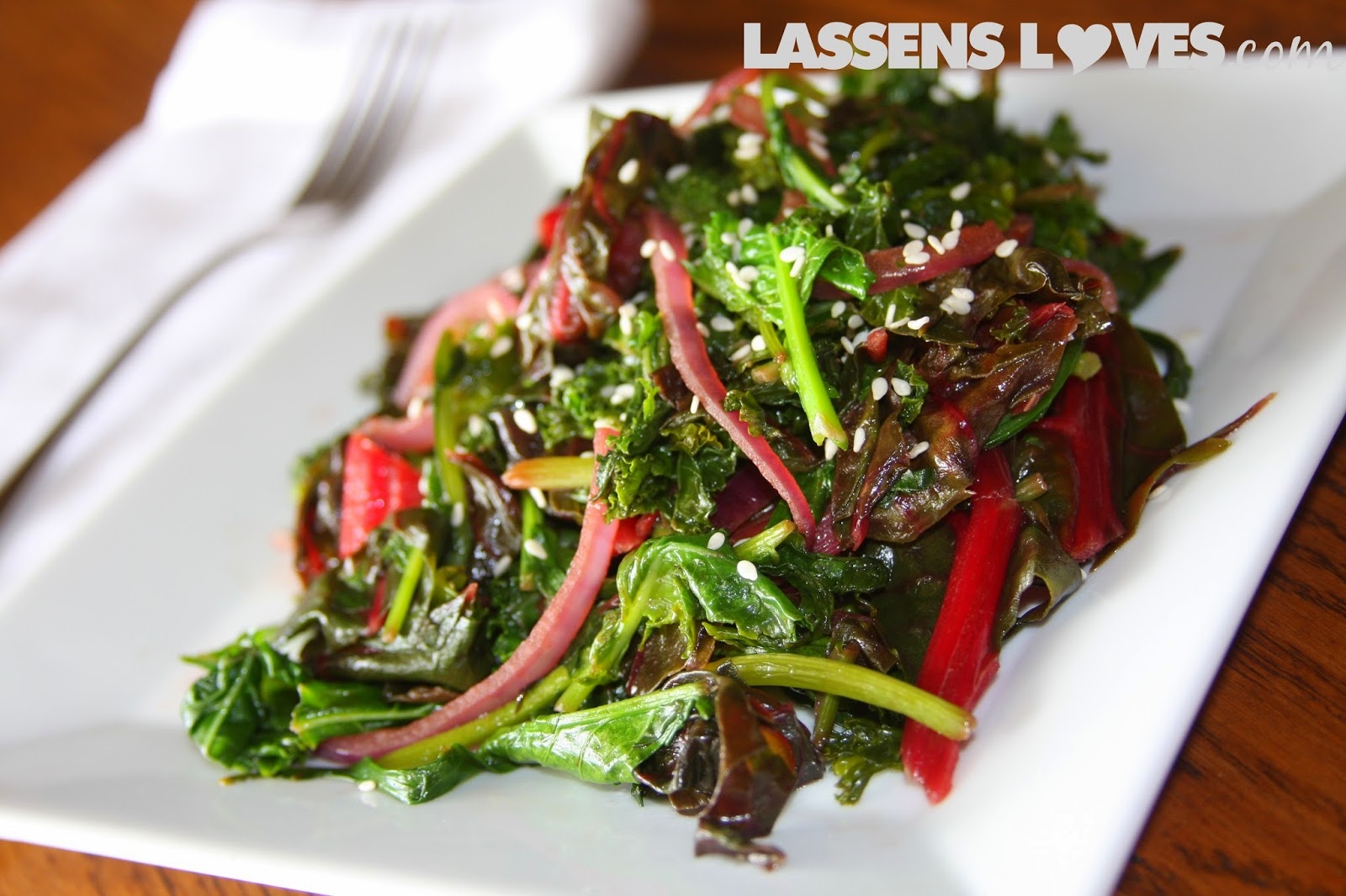 hot+to+cook+greens, healthy+greens, red+chard, dandelion+greens, greens+recipes