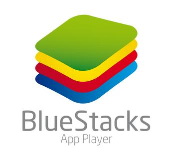 Download BlueStack