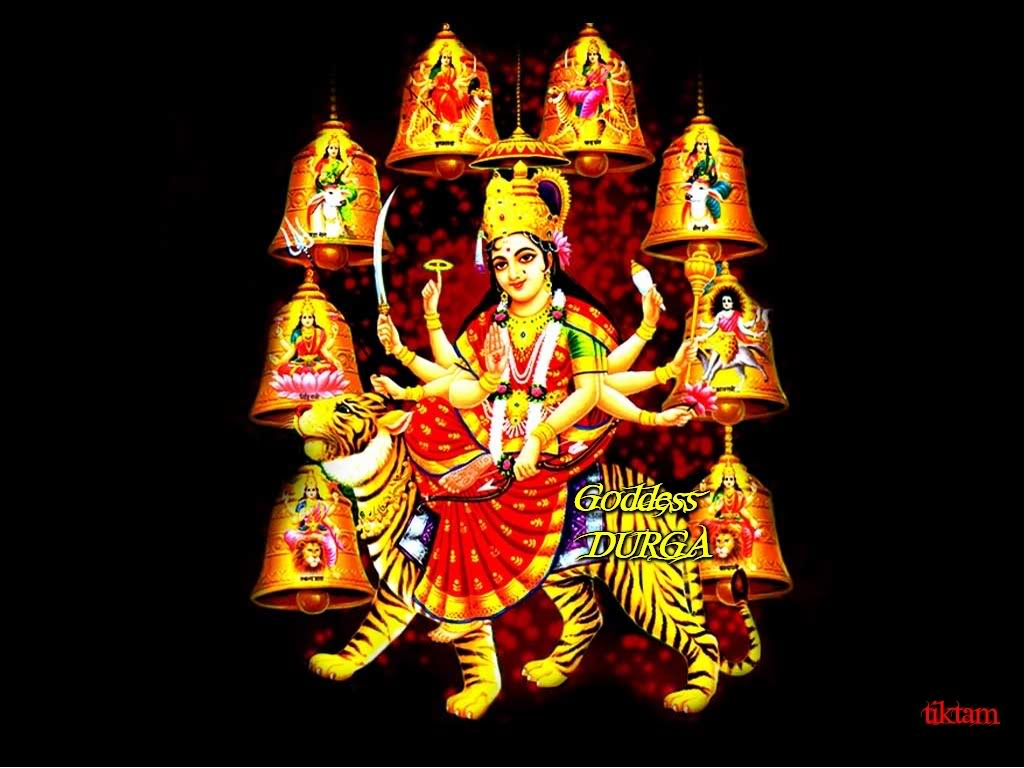 nav durga Posts about nav durga written by apurva beniwal  nine forms of goddess  durga with images march 27, 2012 — 5 comments.