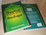 Buku  Agama/Motivasi