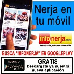 App Nerja turismo noticias descargar