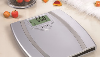 زيادة الوزن و علاج النحافة
