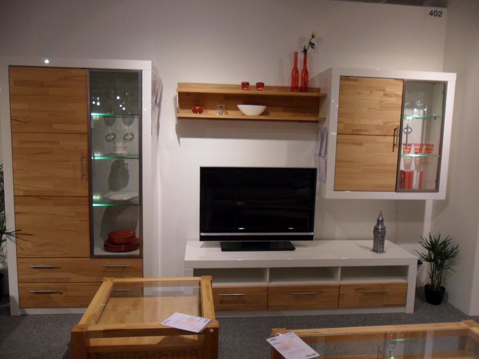 highligts of the week kaufrausch bei h ffner und co erdbeerchens testwelt. Black Bedroom Furniture Sets. Home Design Ideas