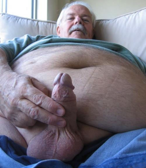Mature porn tube hub