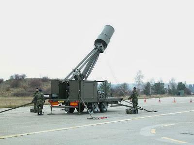 http://3.bp.blogspot.com/-QDso8PuIjuo/Un2CQcM036I/AAAAAAAAiTc/QA1Vrl6jbDA/s320/Radar+Pasif.jpg