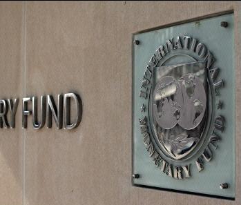 """Luís Amado : """"Influência dos países emergentes terá de ser integrada na gestão do FMI"""""""