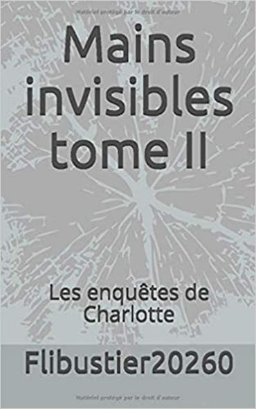 """Bibliothèque de mon """"gardien"""" (7)"""