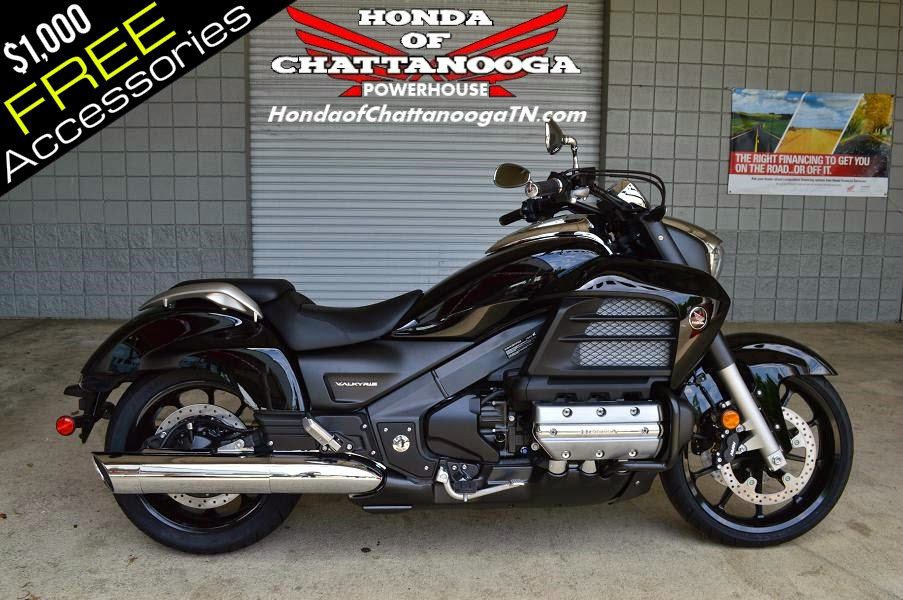2014 Valkyrie GL1800C For Sale Price cruiser new 2014 models