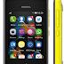 Nokia Asha 503 Full Specifications