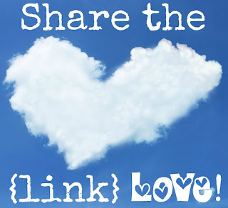 While I'm Waiting...Share the {link} love!