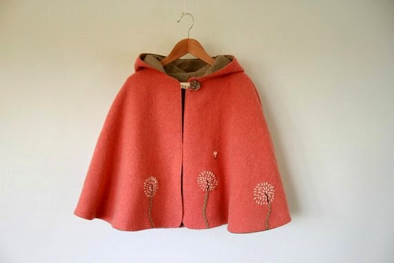 https://www.etsy.com/listing/174688579/dandelion-pixie-cape-hand-embroidered?ref=favs_view_3