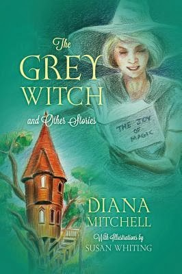 The Grey Witch and Other Stories