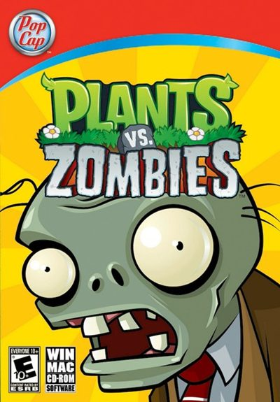 descargar plantas vs zombies full gratis en espanol