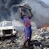 Γκανα: Η χώρα που έγινε... νεκροταφείο υπολογιστών [ΦΩΤΟ]