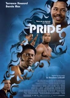 Pride – Onur Savaşı filmini hd izle