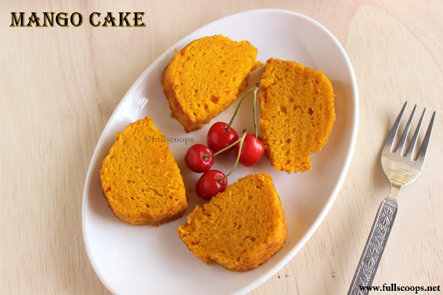 Egg Free Bundt Pan Cake Recipes