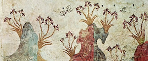 Ο Κυκλαδικός πολιτισμός σε χέρια παιδικά φωτίζει αρχαία μυστικά