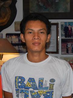 foto tahun 2011